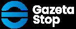 Gazeta Stop